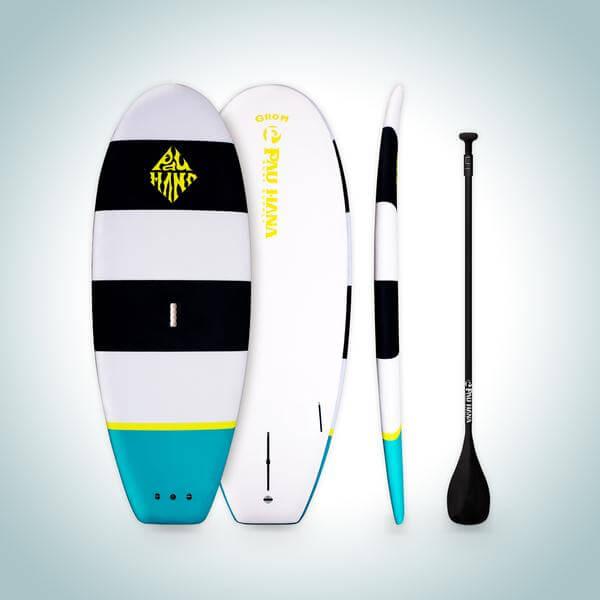 grom paddleboard