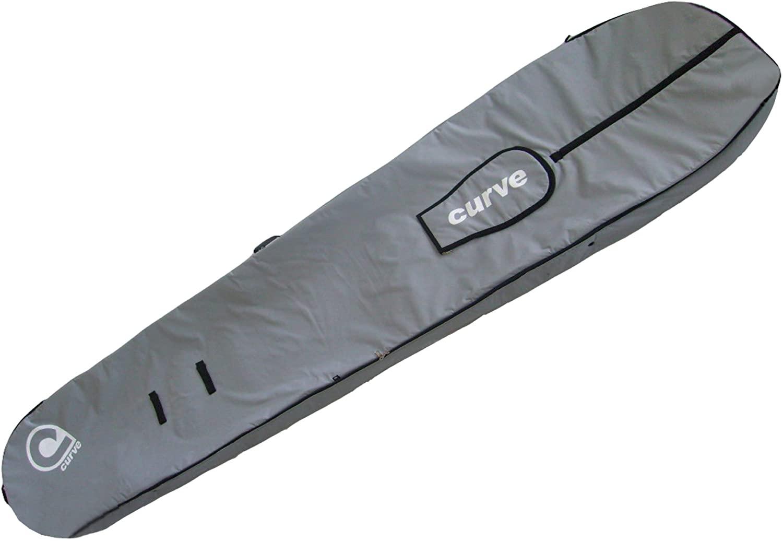 curve sup bag