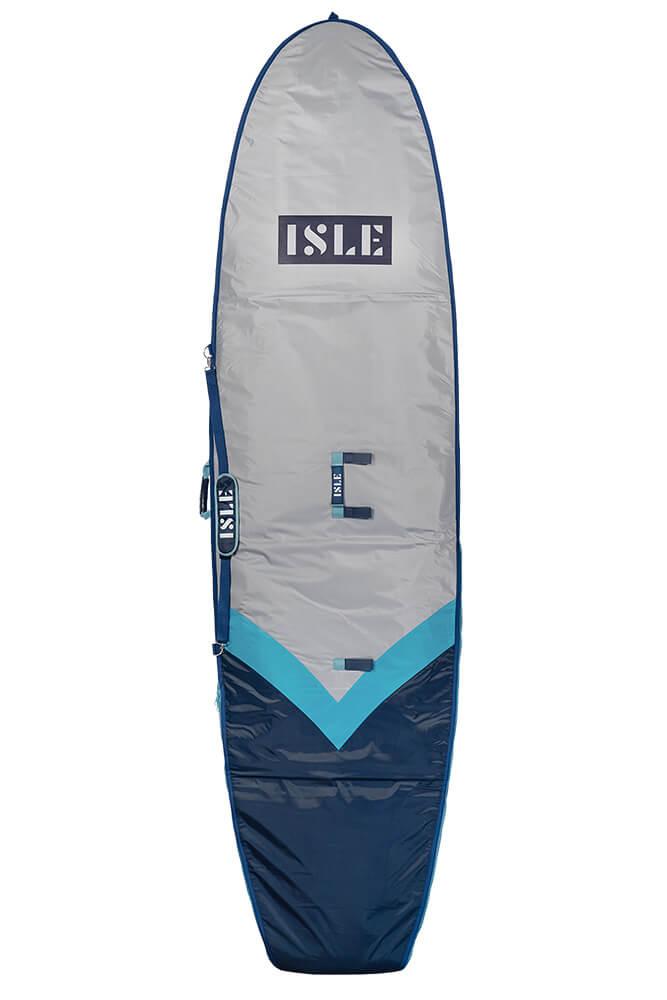 isle paddleboard bag