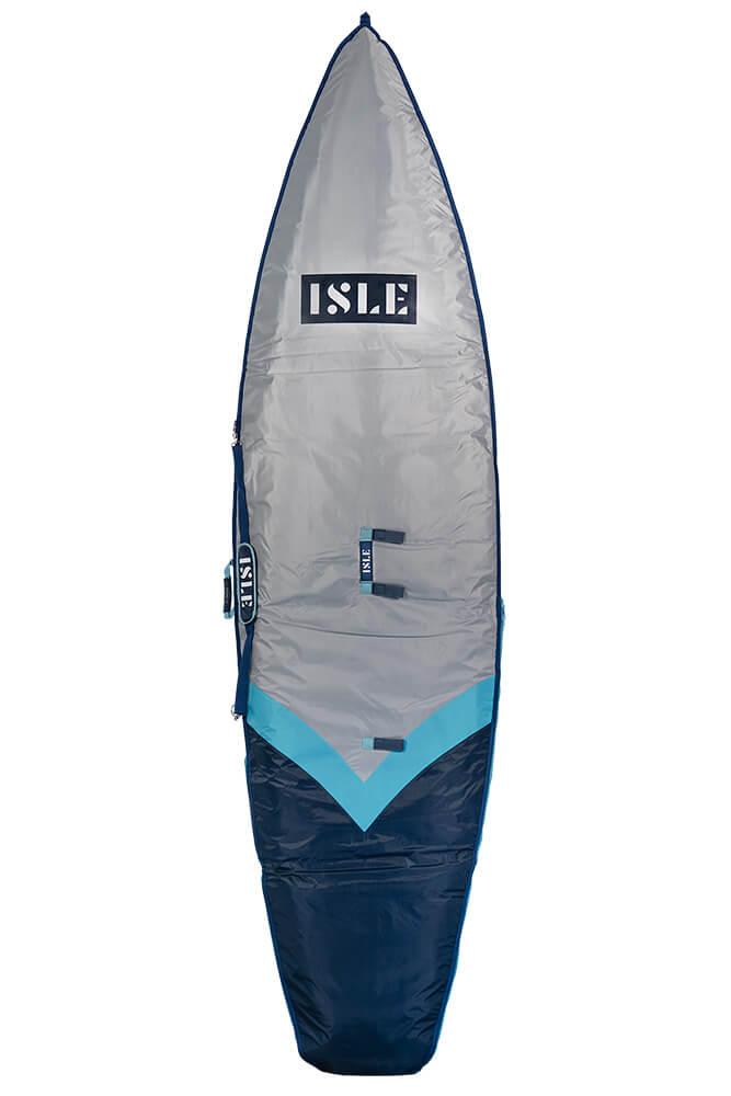 isle touring board bag