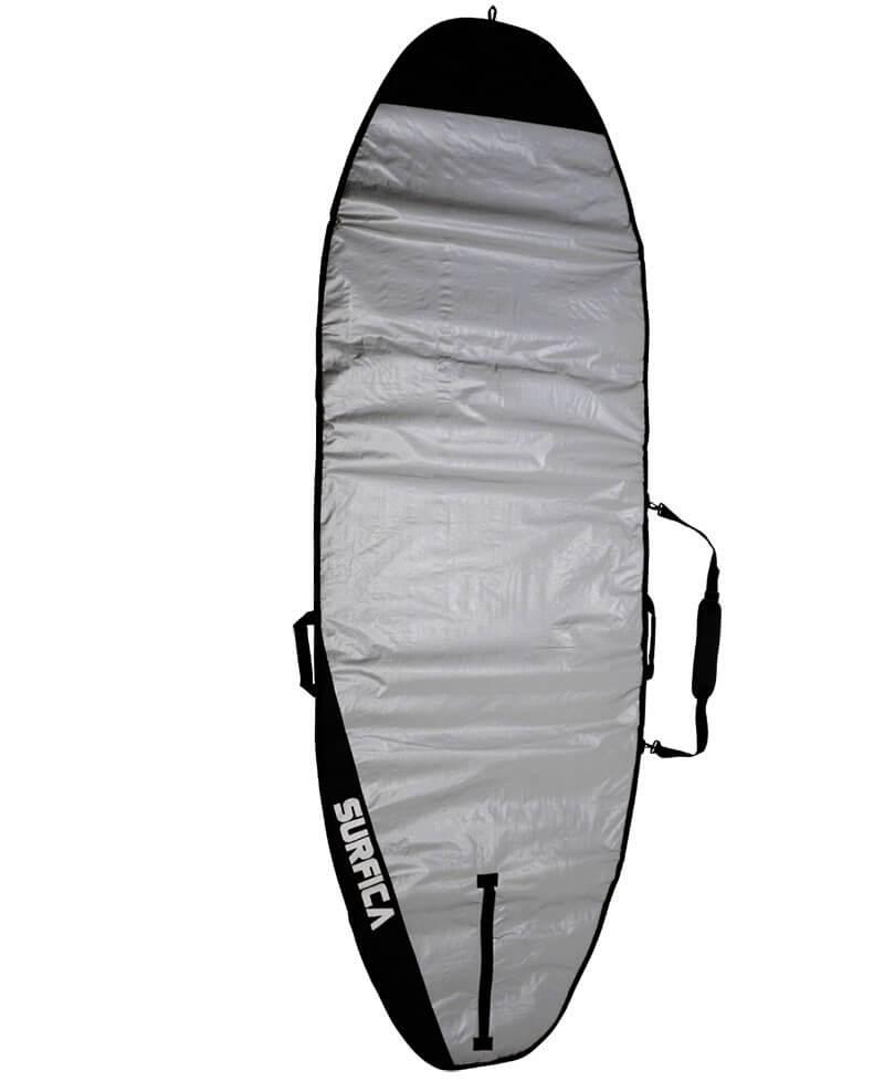 surfica board bag