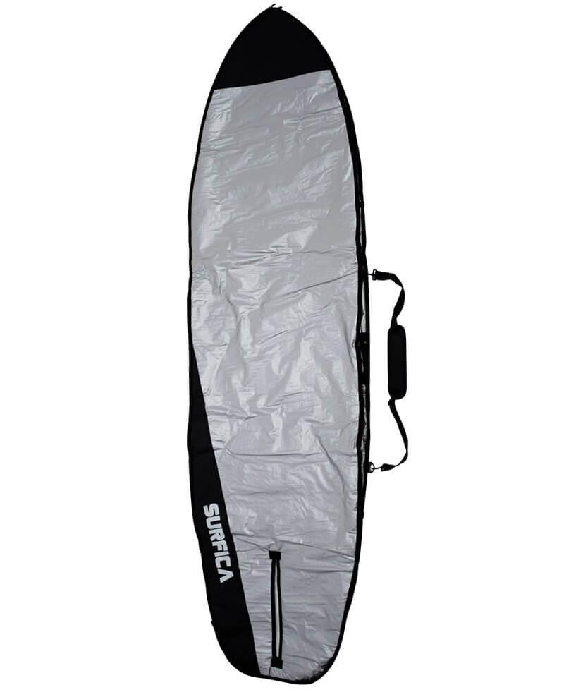 surfica flatwater bag