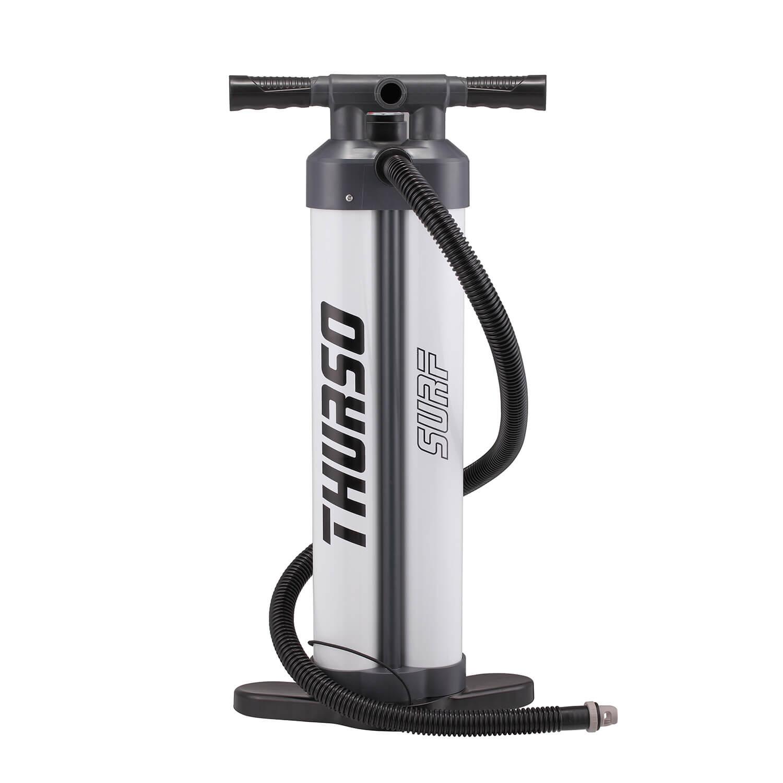 Chimera iSUP pump